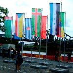 Flagge zeigen 2010 - 2014